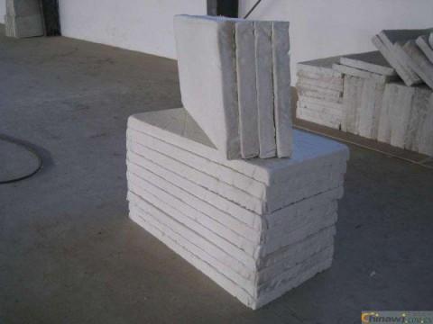 Aluminum Silicate