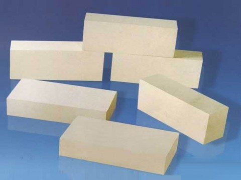 Light Weight Aluminum Brick