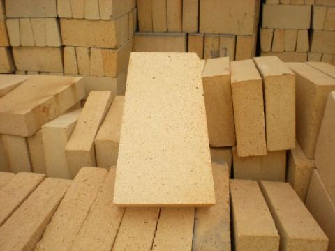 Refractory Brick