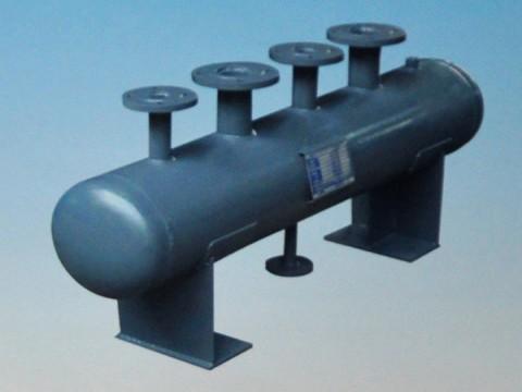 Oil cylinder (Fuel Tank )
